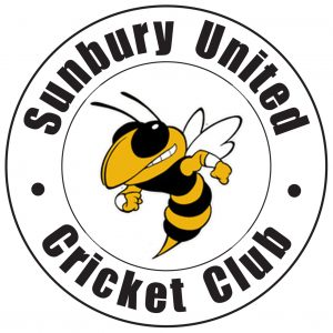 SUCC Bee Logo Rules