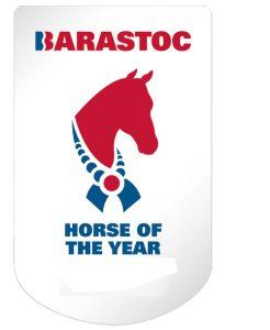 2017 Barastoc logo 2 copyA