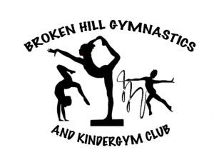 BHGYM LOGO copy
