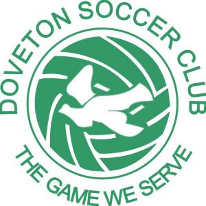 Doves Logo copy