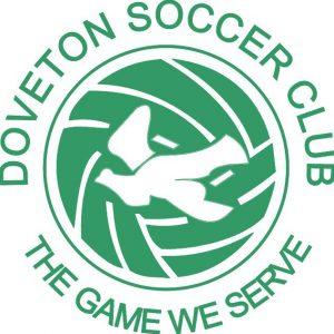 Doves Logo copy