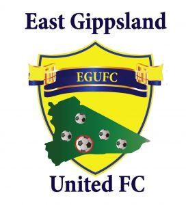 EGUFC coach logos Updated