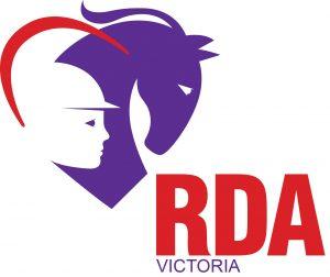 RDAV Logo (RGB) copy