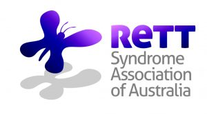 RETT SYNDROME LOGO copy
