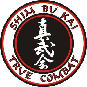 SBK Badge Final Logo copy