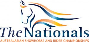 The Nationals logo copy