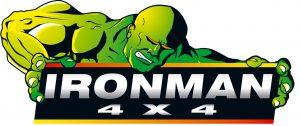 Ironman_4X4 4Clr