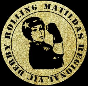rolling matildas logo copy