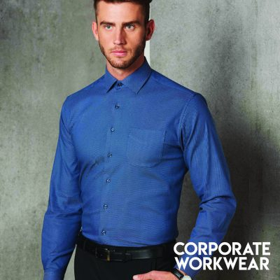 Corporate Workwear