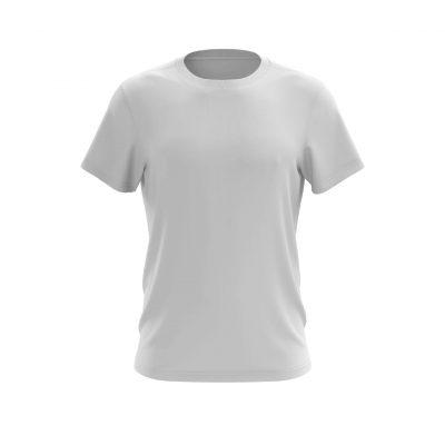 Full Custom T-Shirts