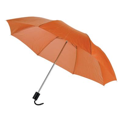 Weather & Umbrellas